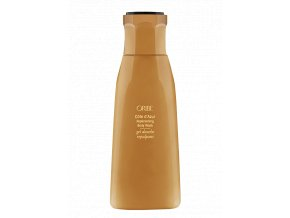 oribe con pdp replenishingbodywash