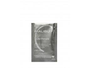 5930 SCALP THERAPY WELLNESS REMEDY (PACKET) MALIBU C