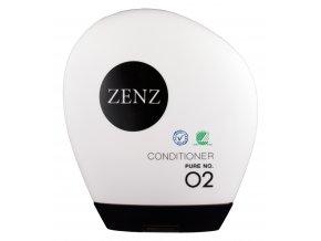 zenz 02 high