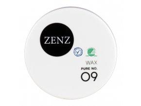 zenz 09 high