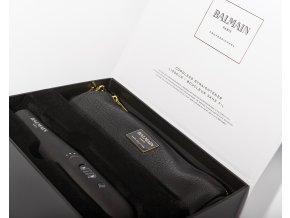 BalmainHair Tools CordlessStraightener Mood box LR