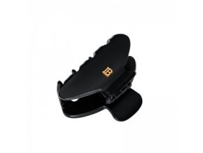 BalmainHair Accessories Pince à cheveux Small Black LR