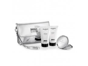 balmainhair cosmeticbag limitededitionfw19 800x800