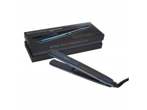 Graphene MX straightener 4