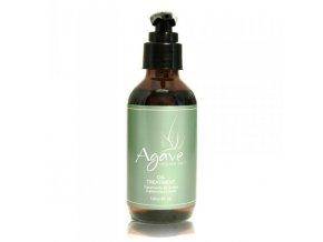 Bio Ionic Agave regenerační olej, 111 ml