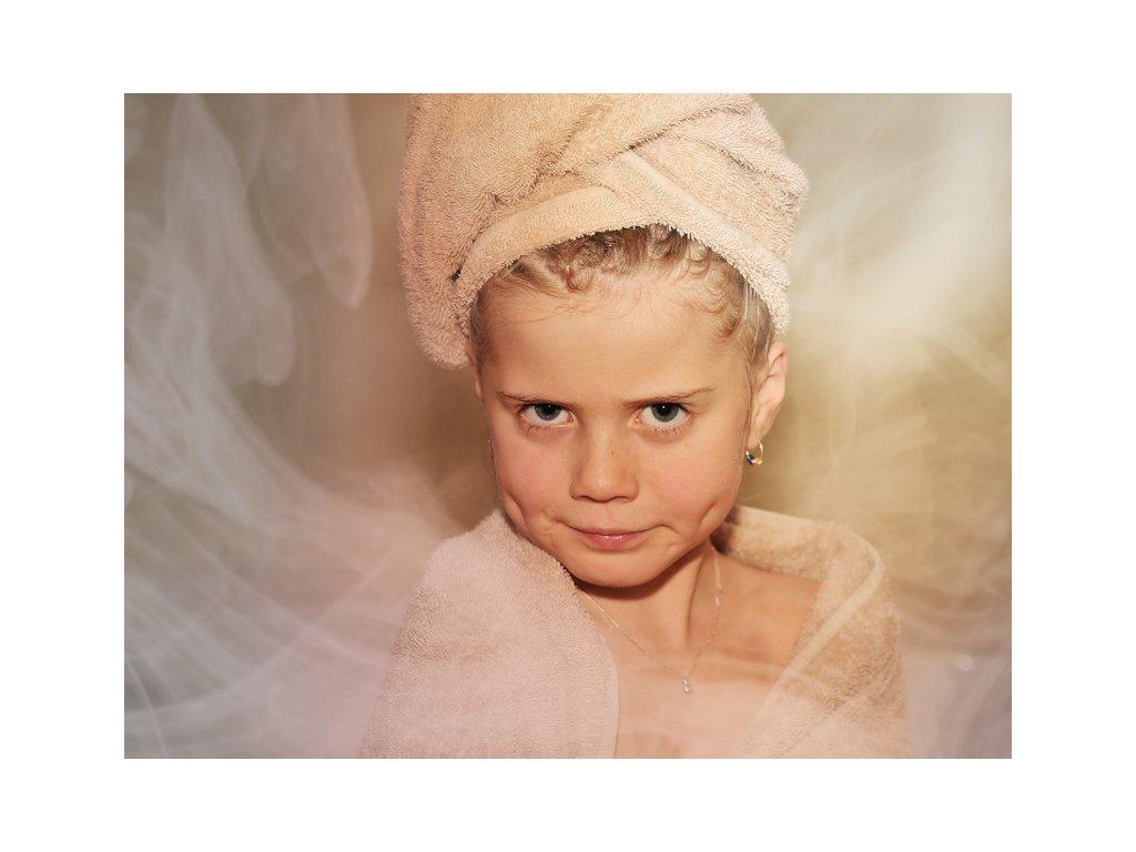 child 628969 1920 edited