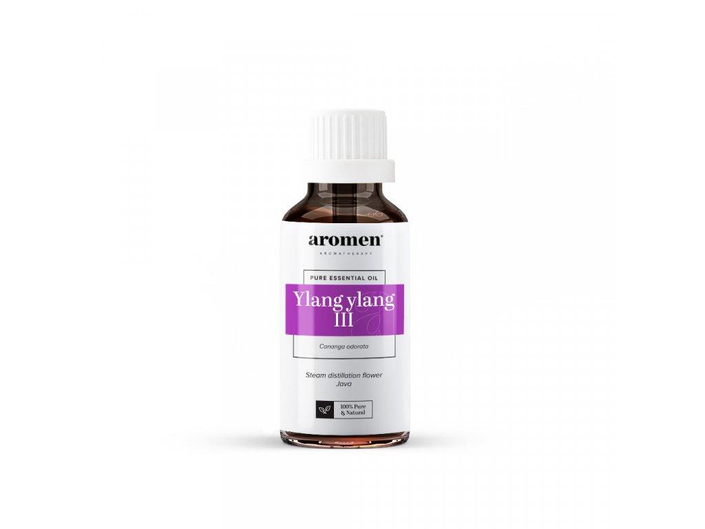 Ylang ylang III - 10ml