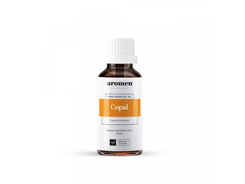 Kopaiva lékařská - Kopal - 10ml