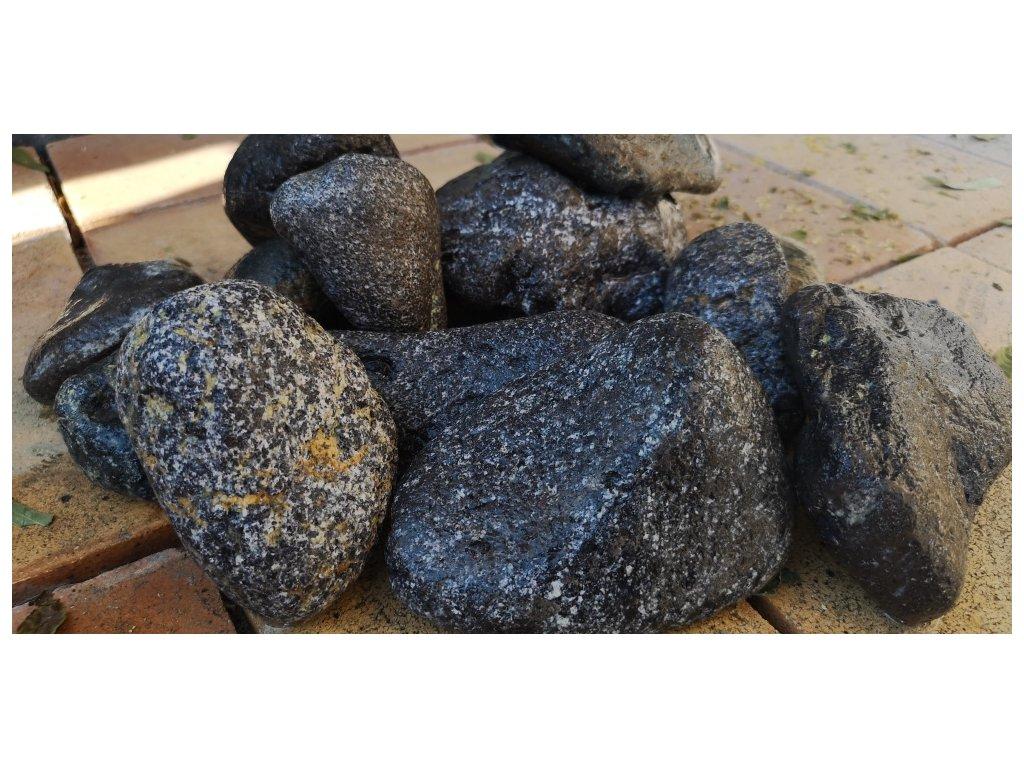 chromit kamenydosauny