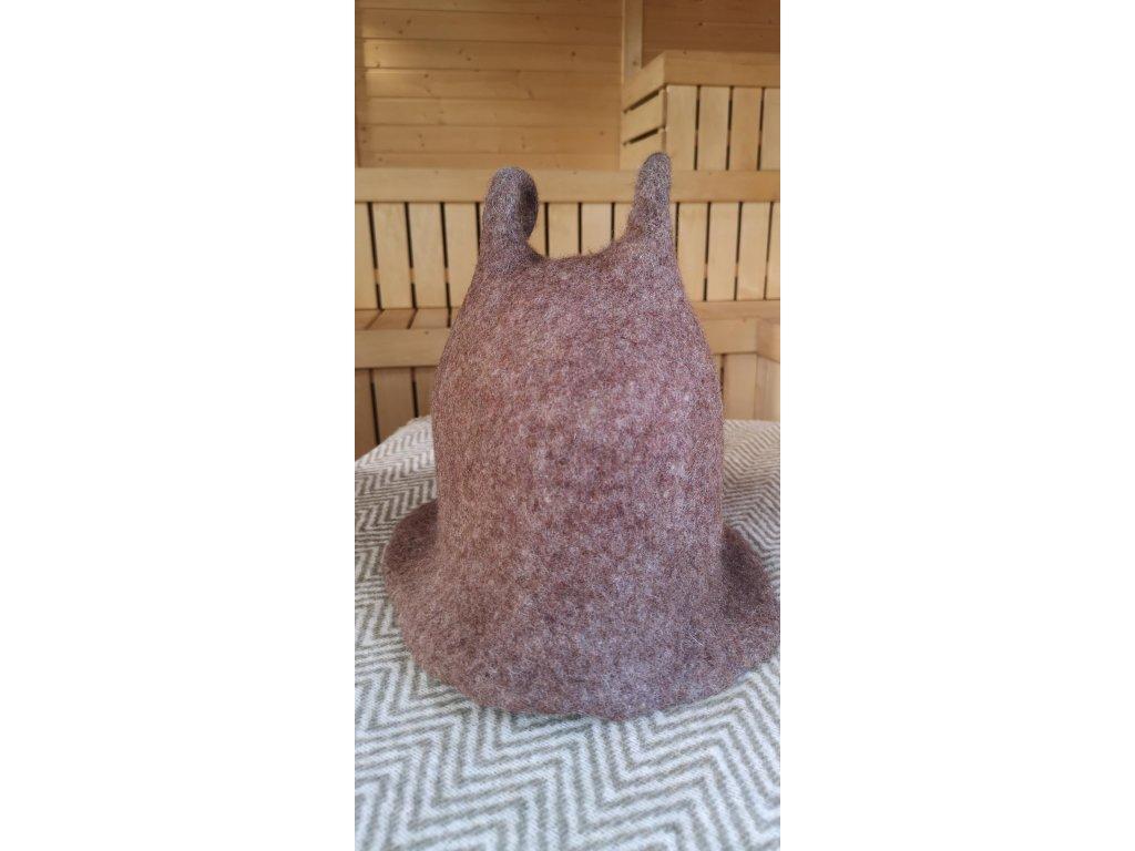 saunová čepice (6)