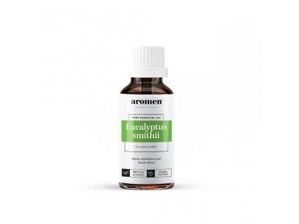 Eukalyptus smithii BIO - 10ml