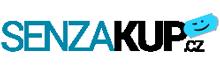 SenzaKup.cz