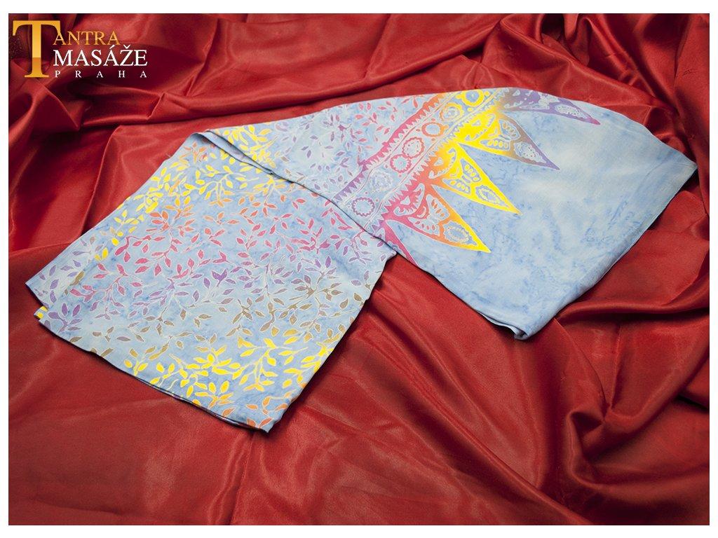 sarong 05