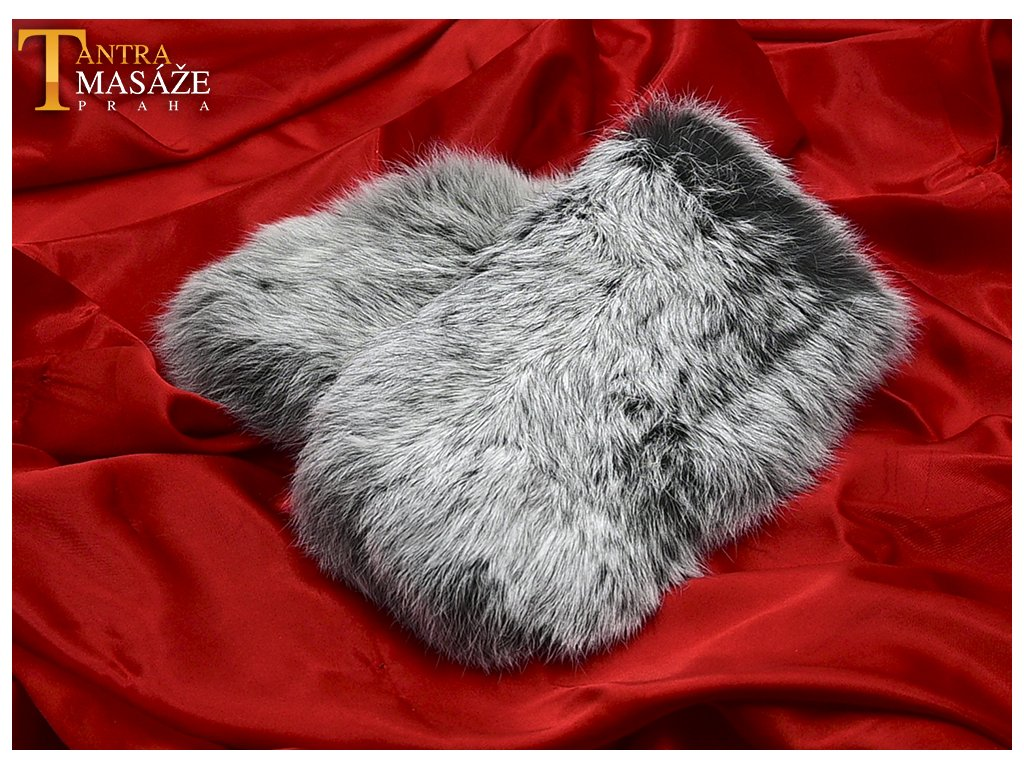 ruk silver 03