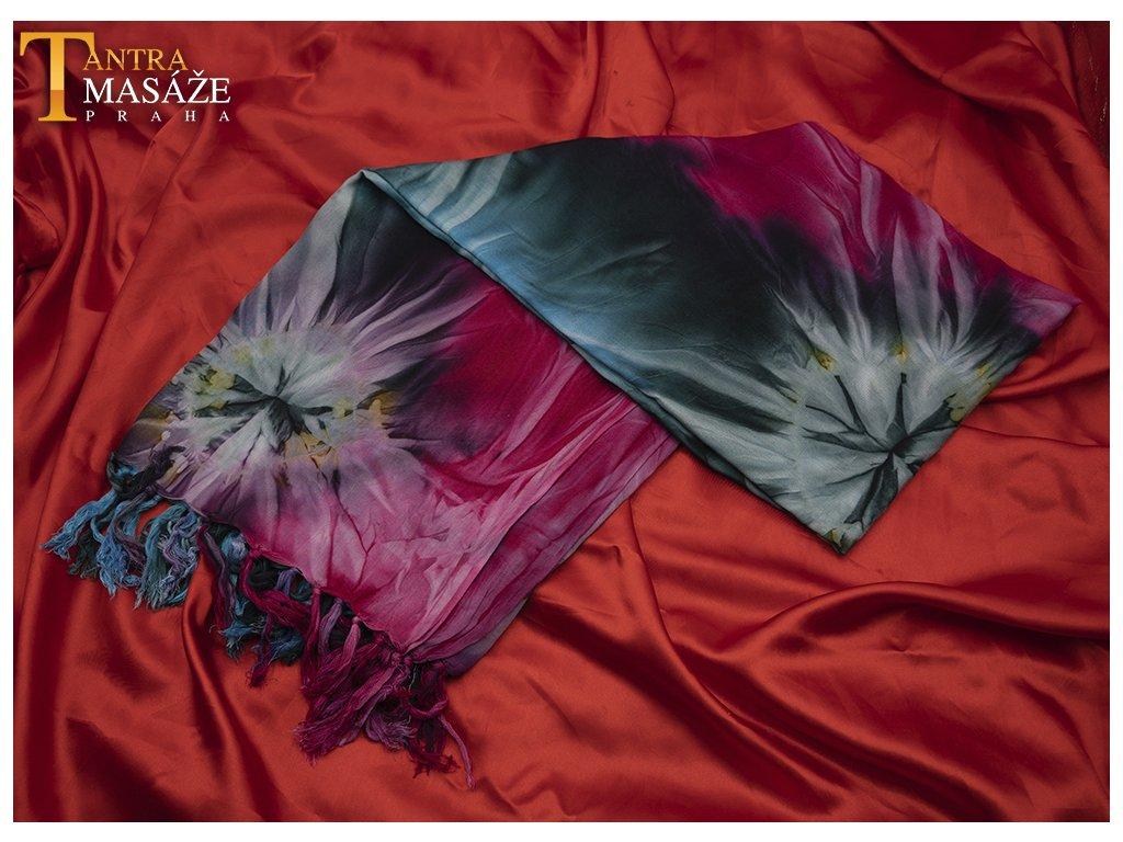 sarong batique new dawn 01