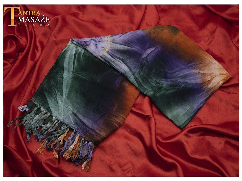 sarong batique nebula 01