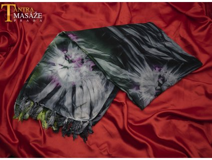 sarong batique midnight forest 01