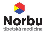 NORBU Tibetská medicína
