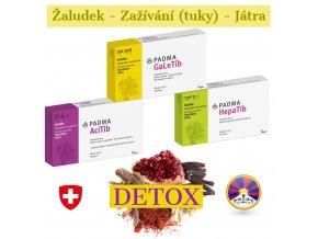 Balíčky DETOX (1)