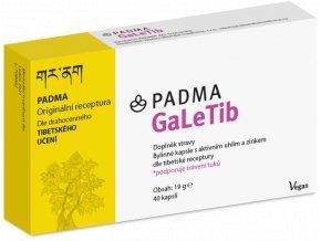 GaleTib 3D new