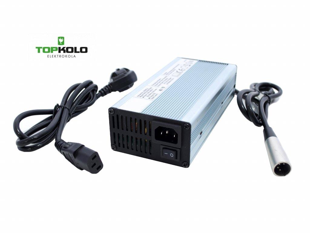 Expresní nabíječka (pro 730Wh baterii)