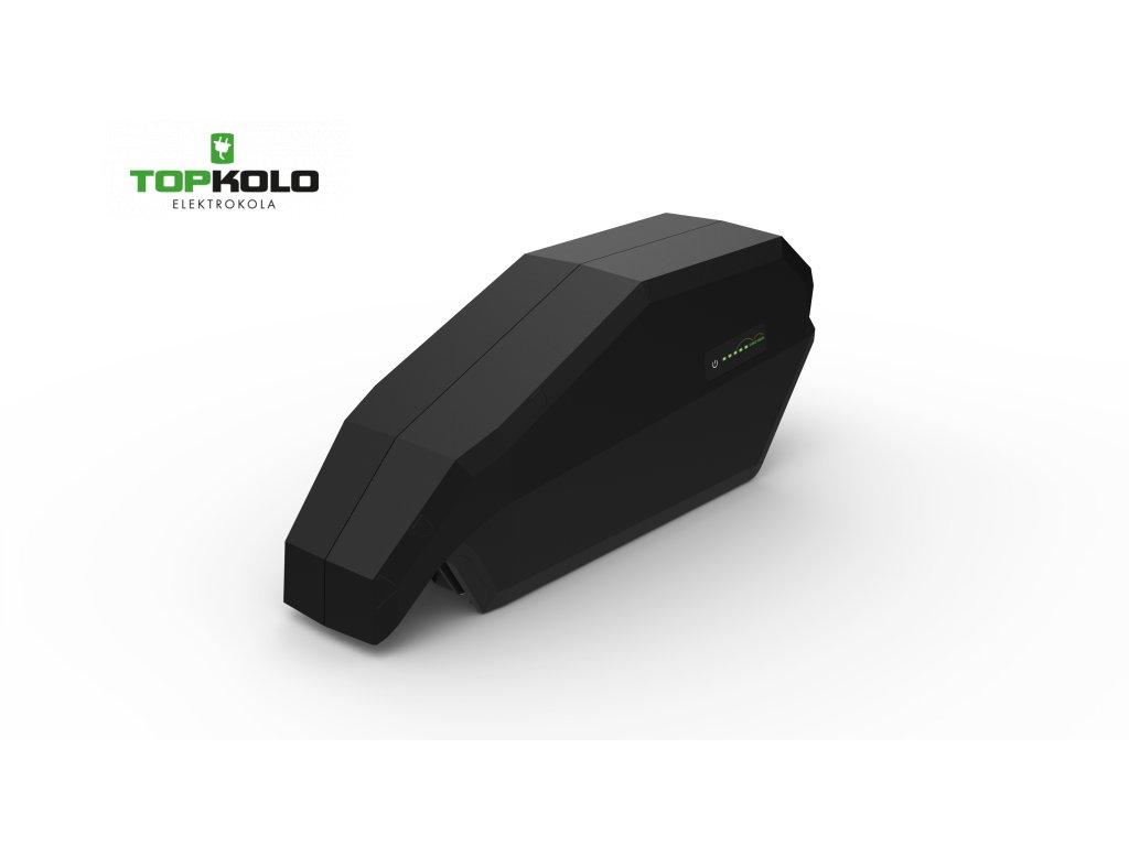 PowerPack kompatibel zum Bosch Active Performance Antriebssystem UR HQ