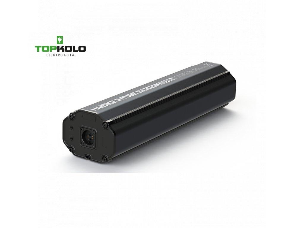 FLYON Battery