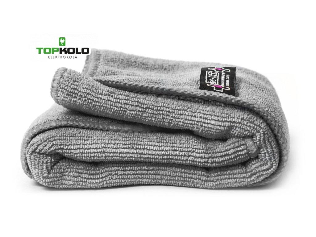272 premium microfibre cloth 11 grey2