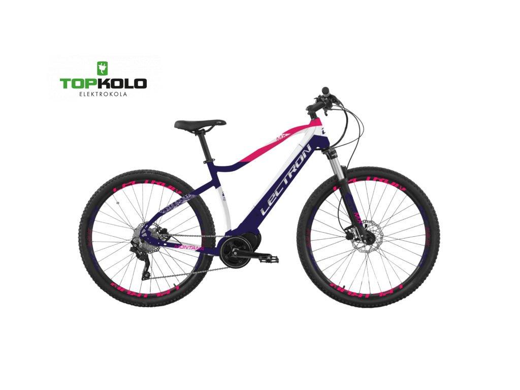 zMONTANA MX 17 OK 800x560