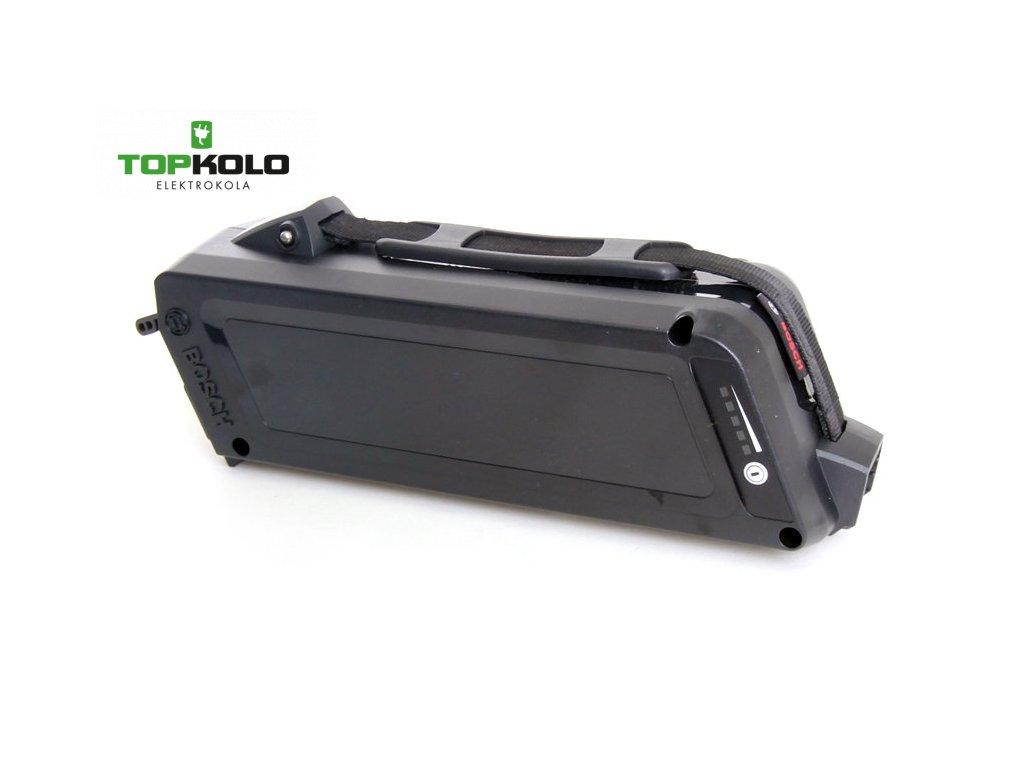 Baterie Bosch rámová R2 36V 400 Wh/11,1 Ah