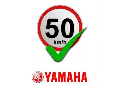 zr yamaha