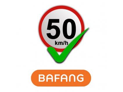 zr bafang