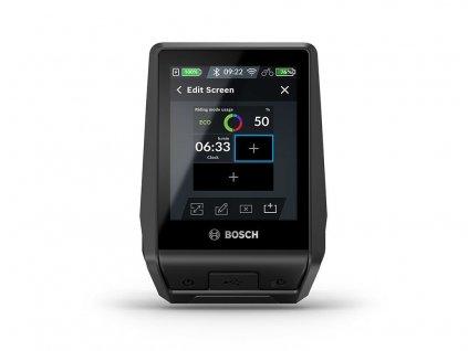 Bosch Nyon 2 (1)