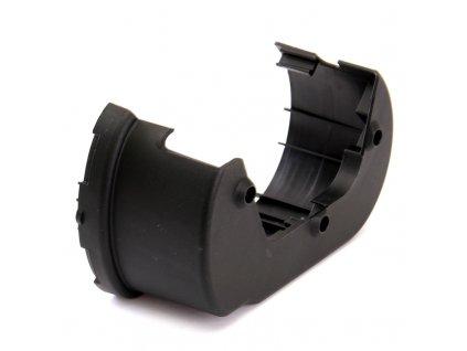 Kryt motoru Bosch spodní