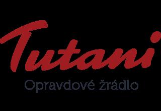 tutani-logo-do-hlavicky-normal@2x