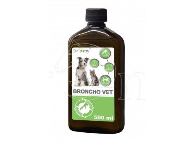broncho