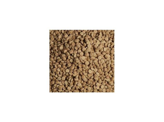 Sušenky DROPSY jehněčí s rýží 500g