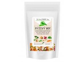 Rýžový mix