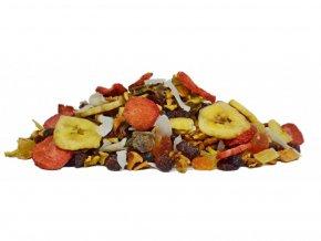 Dromy Ovocný mix 450 g
