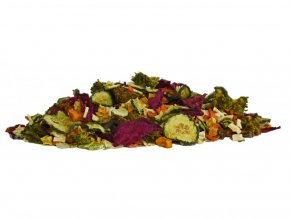Zeleninový mix 300 g