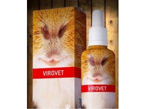 Virovet