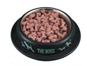 Mini Bones losos