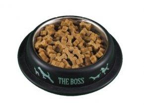 Mini Bones Kuřecí 500g