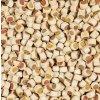 Sušenky trubičky MINI mix 500g