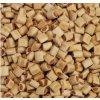 Sušenky trubičky LOSOS 500g