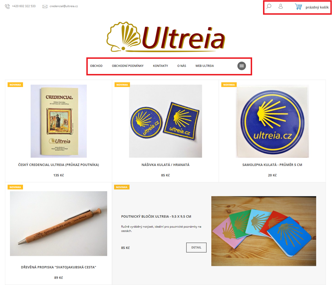 ultreia_01