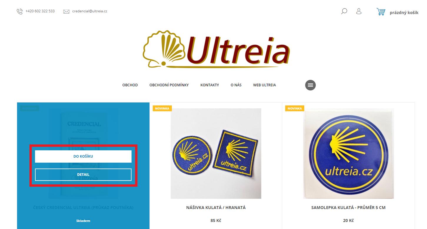 ultreia_02