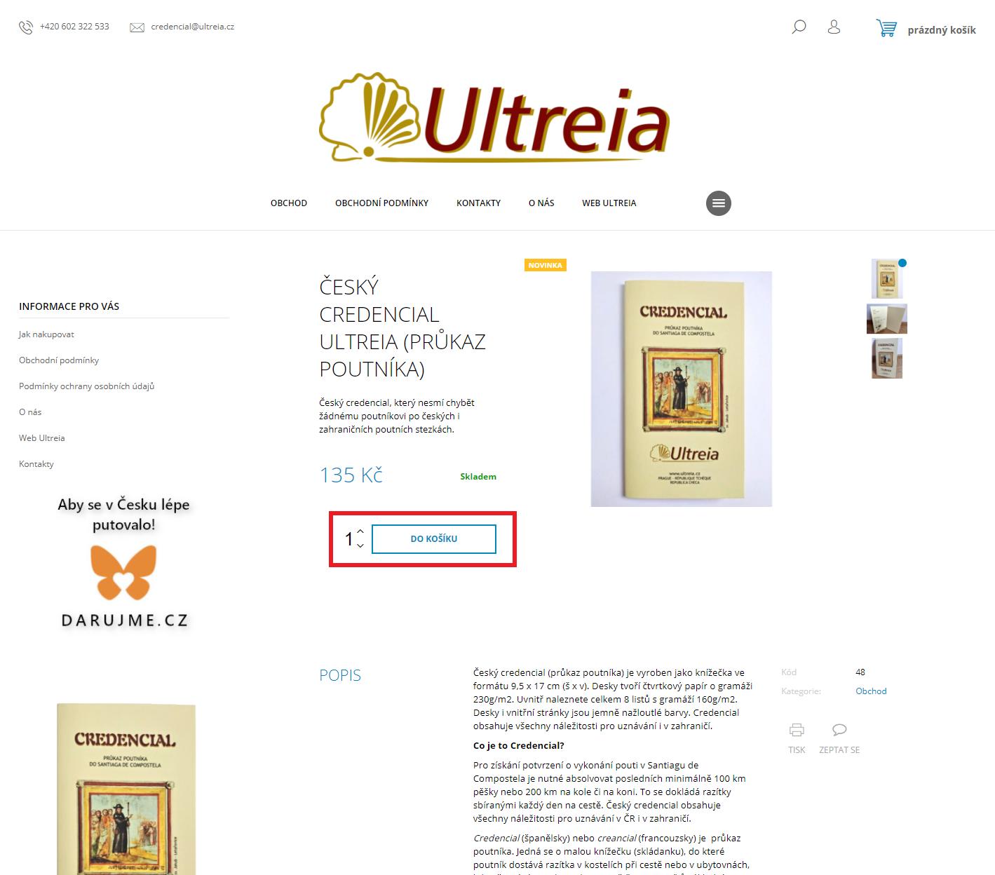 ultreia_03