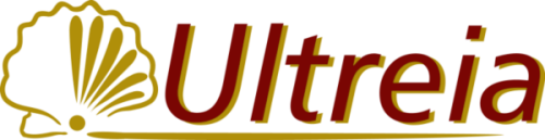 Obchod Ultreia
