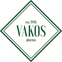 VAKOS XT a.s.